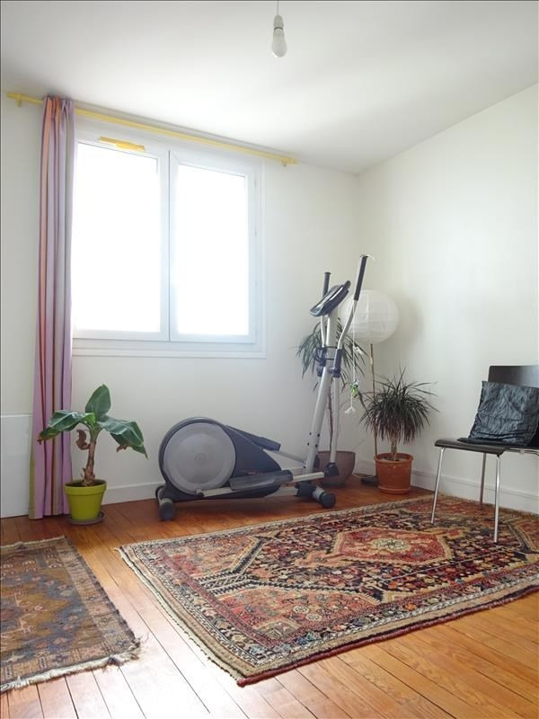 Vente appartement Brest 107800€ - Photo 7