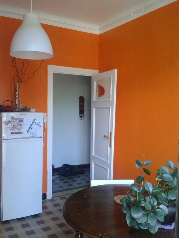 Rental apartment Grenoble 625€ CC - Picture 4