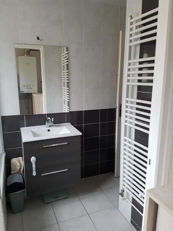 Sale apartment Evreux 99900€ - Picture 4