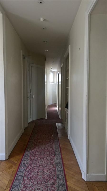 Vente de prestige appartement Paris 5ème 1485000€ - Photo 5
