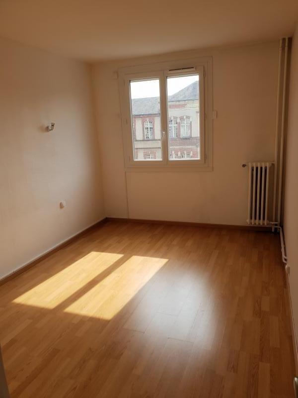 Vente appartement Evreux 117000€ - Photo 3