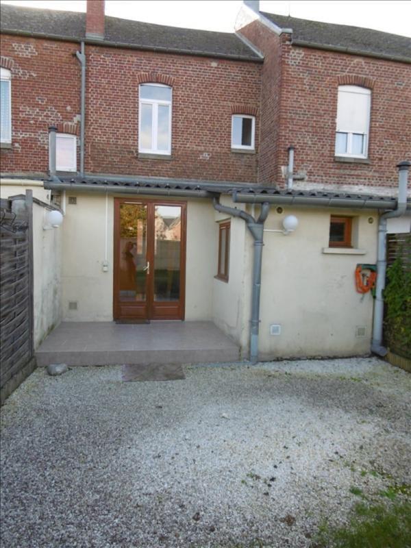 Vente maison / villa St quentin 78000€ - Photo 3