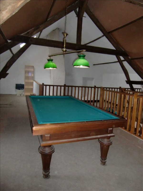 Vente maison / villa Marines 248650€ - Photo 2