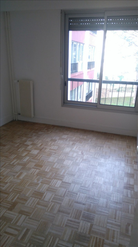 Location appartement Le chesnay 1 396€ CC - Photo 5