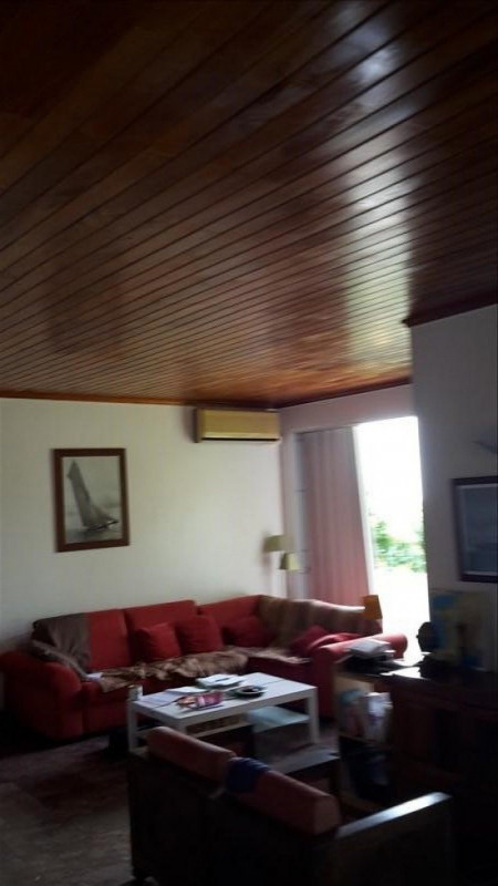 Vente maison / villa St claude 346 500€ - Photo 12