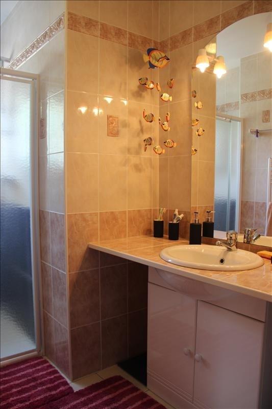 Vente maison / villa St brevin les pins 344850€ - Photo 9