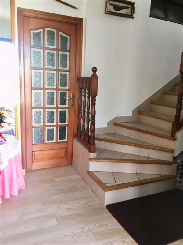 Vente maison / villa Gentilly 610000€ - Photo 7