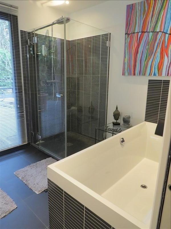 Deluxe sale house / villa Maisons-laffitte 1590000€ - Picture 7