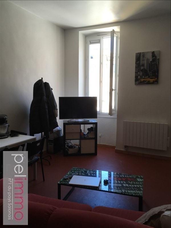 Location appartement Pelissanne 451€ CC - Photo 2