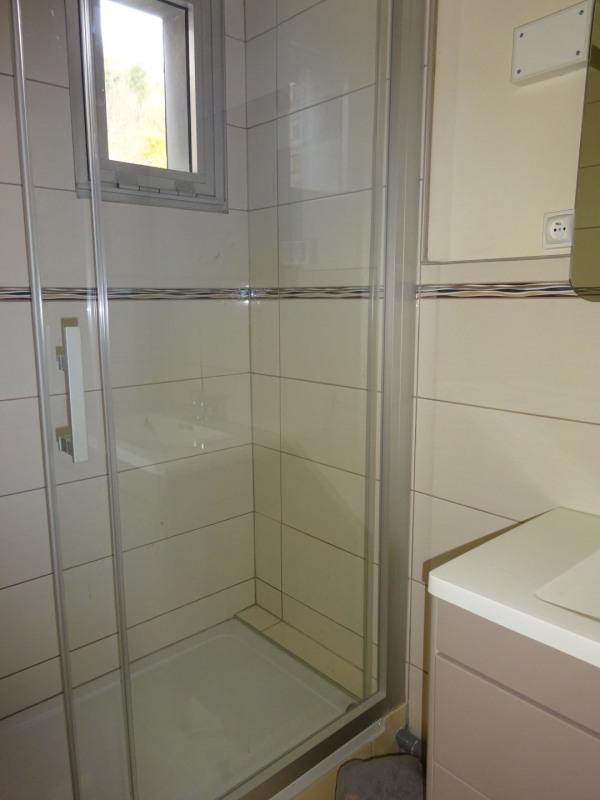 Alquiler  apartamento Honfleur 480€ CC - Fotografía 6