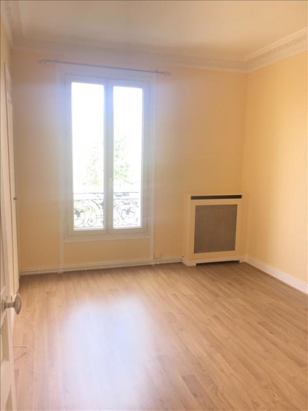 Location appartement Boulogne 1125€ CC - Photo 2