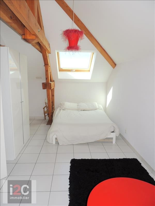 Venta  apartamento Ferney voltaire 552000€ - Fotografía 6
