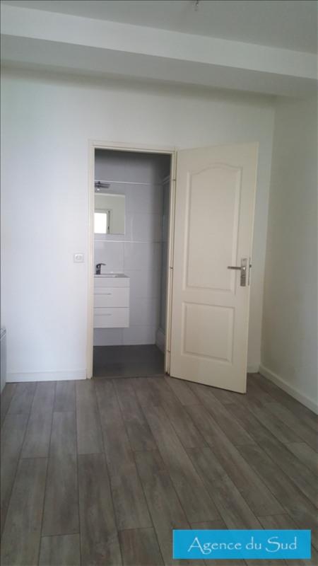 Vente appartement Roquevaire 119000€ - Photo 5