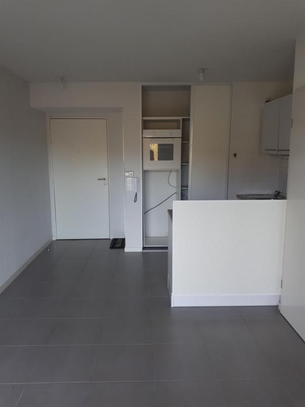 Location appartement La brède 610€ CC - Photo 4