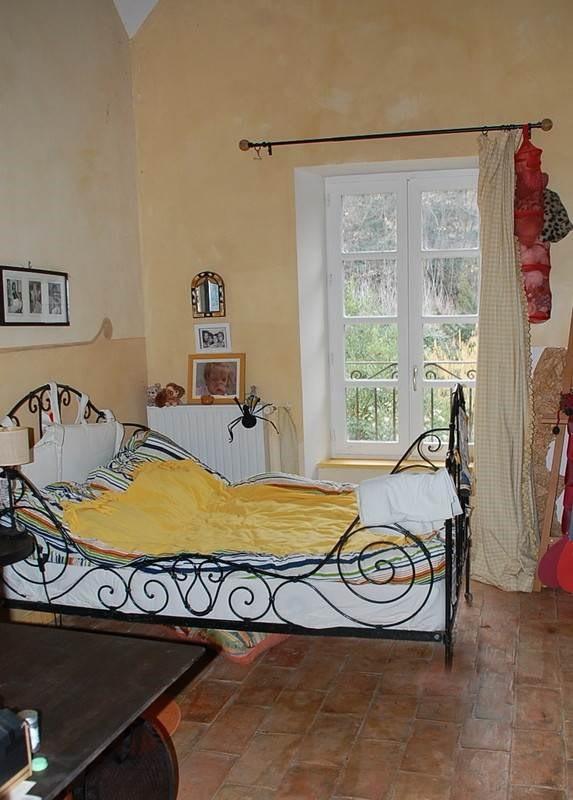 Vente maison / villa Crest 520000€ - Photo 12