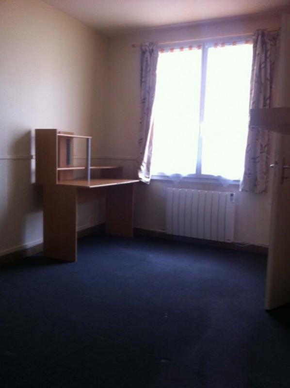Vente appartement Le chatelet en brie 93000€ - Photo 6