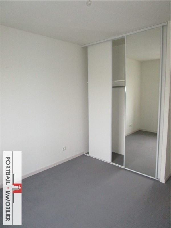 Location maison / villa Cartelegue 682€ CC - Photo 5