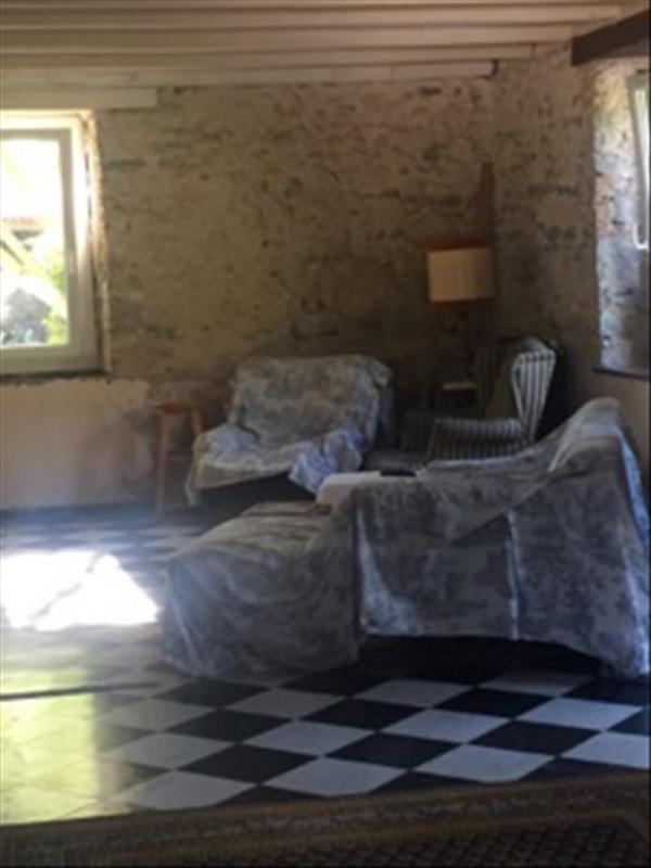 Sale house / villa Pey 367000€ - Picture 2