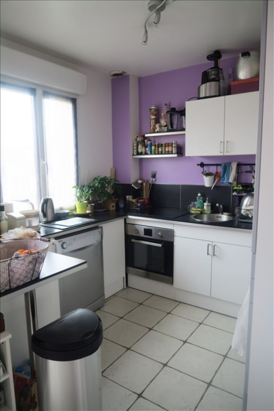 Location maison / villa Villemoisson sur orge 1 090€ CC - Photo 4