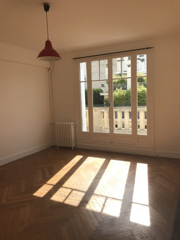 Location appartement Neuilly 6 265€ CC - Photo 3