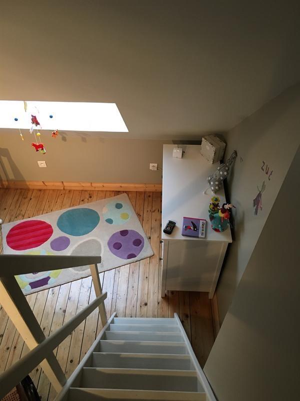 Vente maison / villa Lille 269000€ - Photo 27