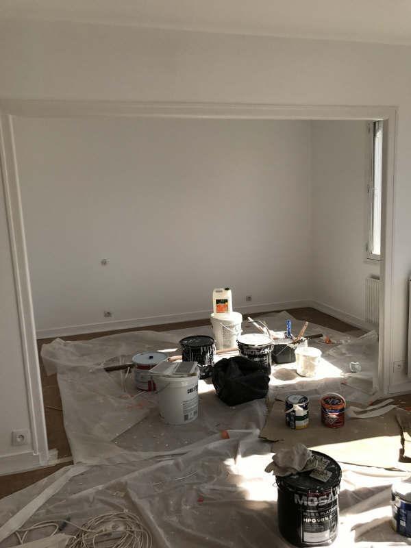 Produit d'investissement appartement Limoges 75000€ - Photo 4