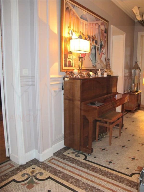 Vente de prestige maison / villa Villemomble 1070000€ - Photo 4