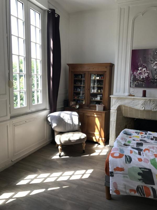 Vente maison / villa Châlons-en-champagne 313000€ - Photo 11