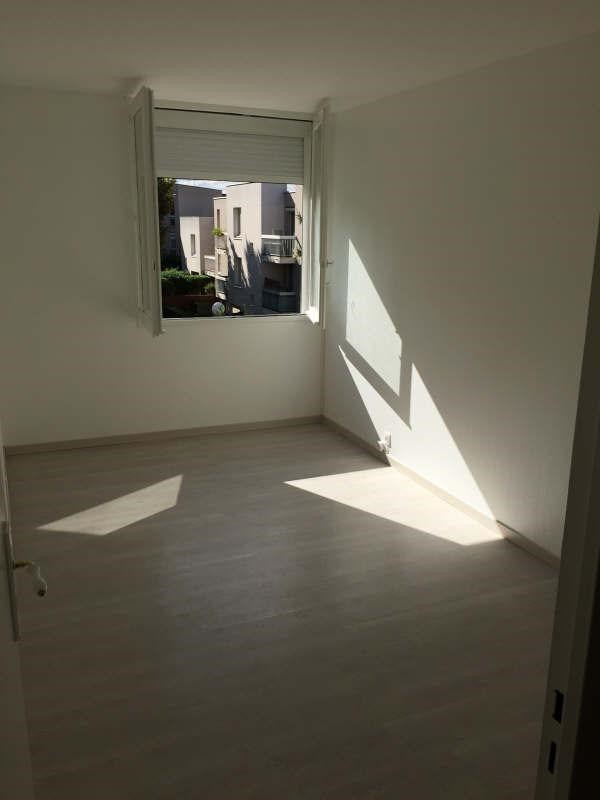 Vente appartement Courcouronnes 149 000€ - Photo 5