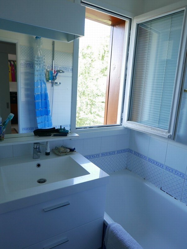 Vente de prestige appartement Deauville 285 000€ - Photo 8