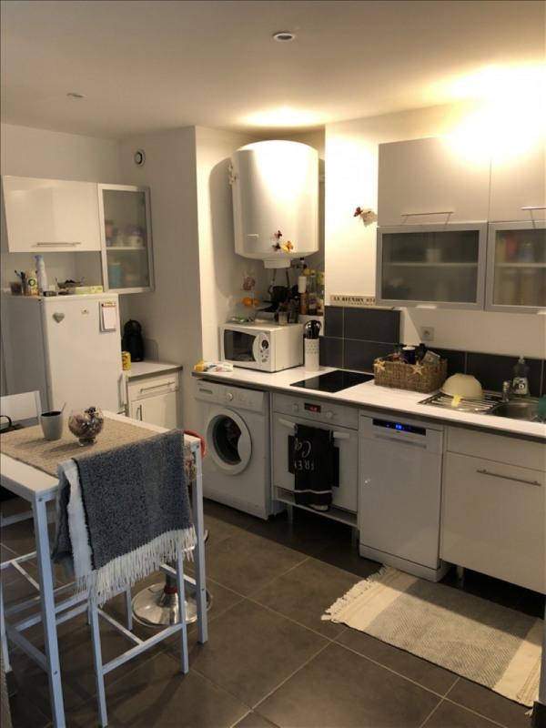 Vente appartement Beziers 65000€ - Photo 2