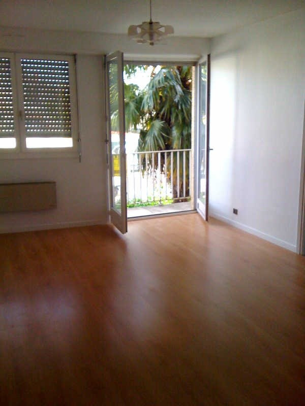 Location appartement Toulouse 471€ CC - Photo 5