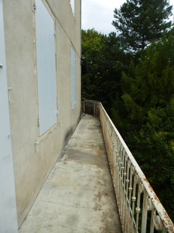 Vente maison / villa Aubenas 375 000€ - Photo 15