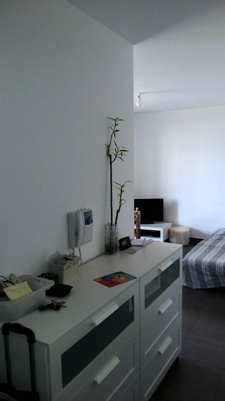 Rental apartment Tassin la demi lune 880€ CC - Picture 3