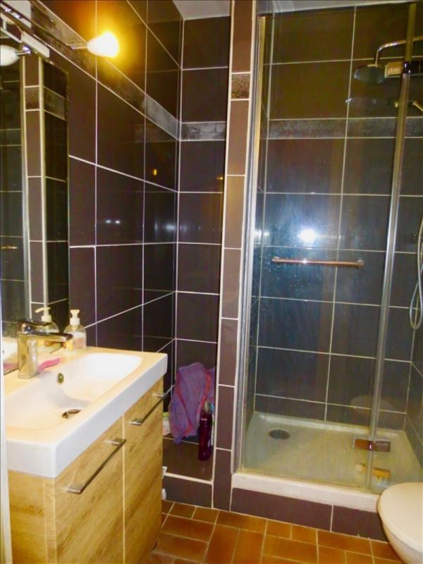 Venta  apartamento Montpellier 99500€ - Fotografía 5