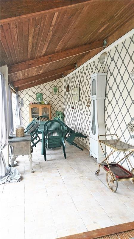 Vente maison / villa La ferté sous jouarre 364000€ - Photo 4