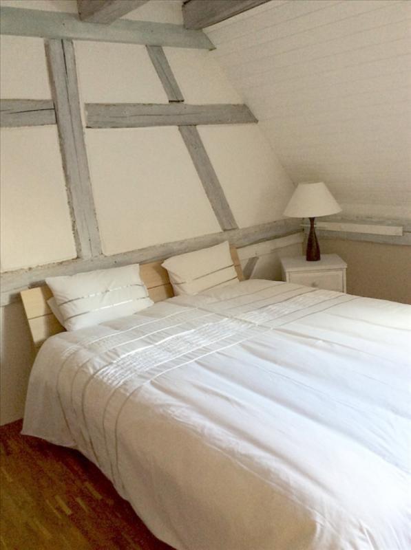 Vente de prestige maison / villa Niedernai 569250€ - Photo 6