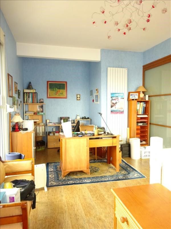 Sale apartment Brest 198 800€ - Picture 10