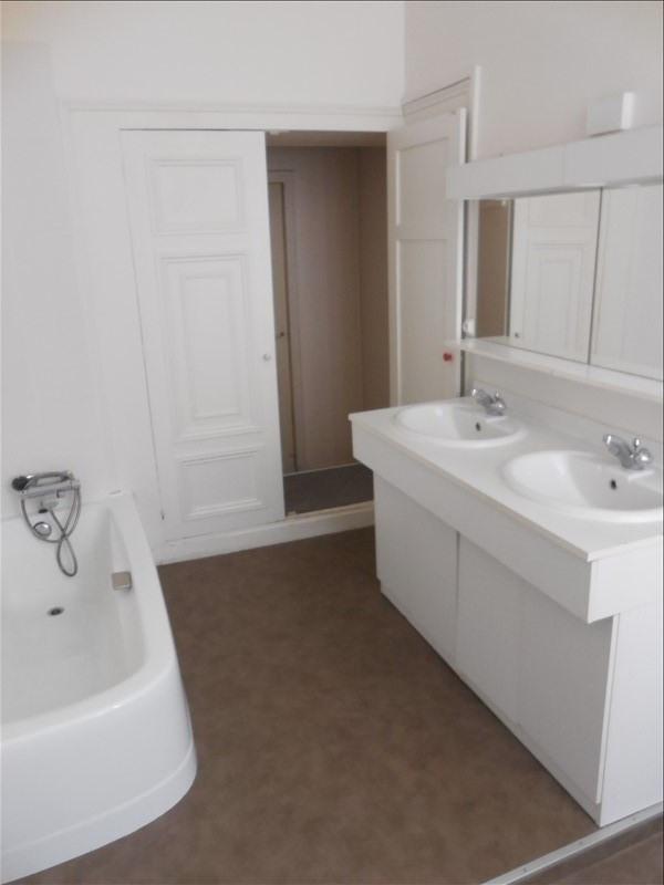 Vente de prestige appartement Toulouse 750000€ - Photo 8