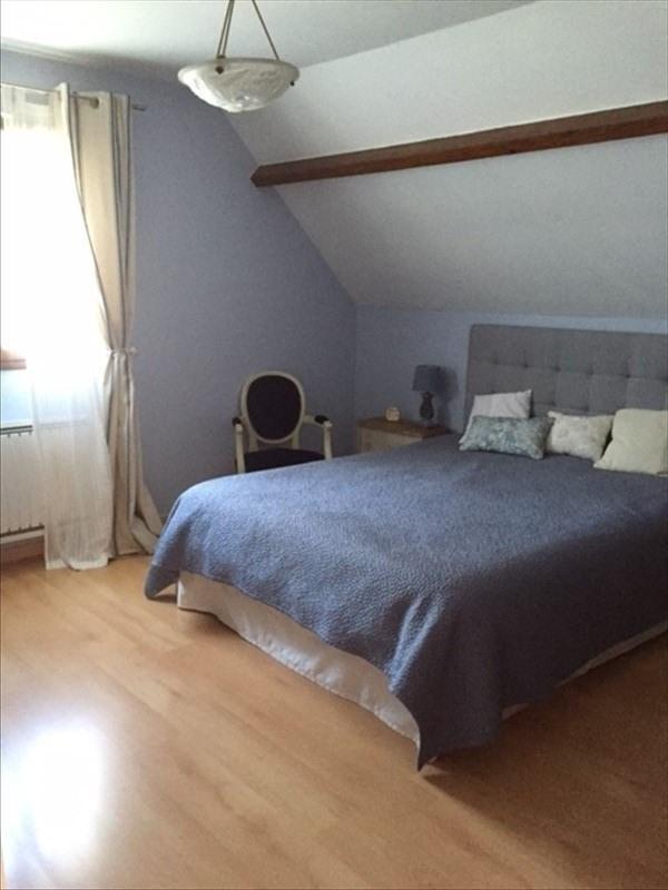 Vente maison / villa Palaiseau 655000€ - Photo 4