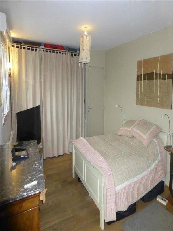Vendita appartamento Verneuil sur seine 299000€ - Fotografia 4