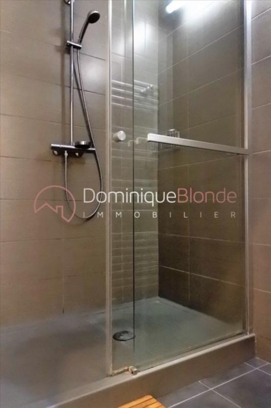 Vente appartement Vaucresson 480000€ - Photo 8