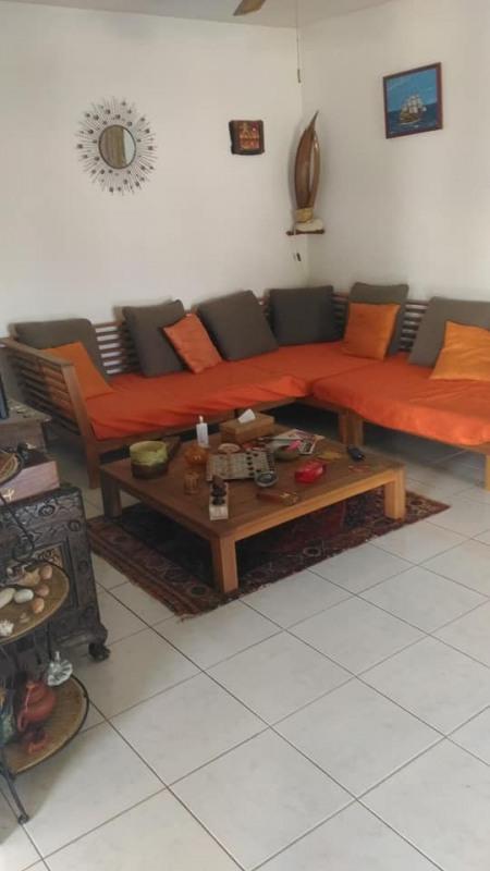 Vente maison / villa Gourbeyre 274424€ - Photo 8