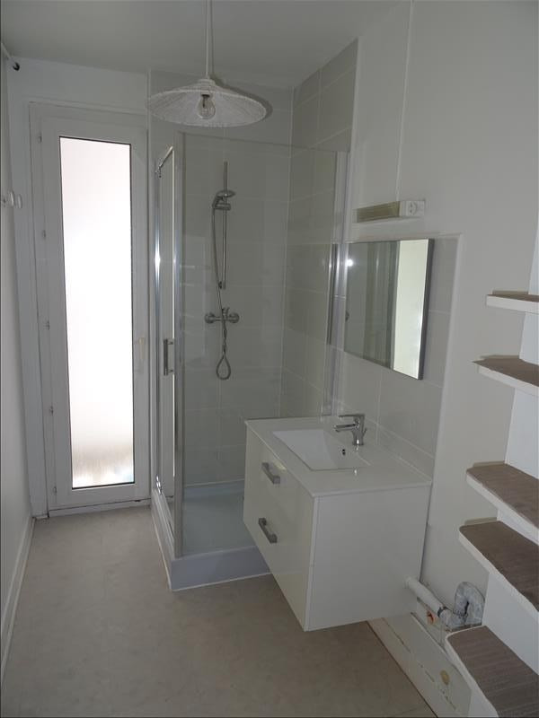 Sale apartment Troyes 52000€ - Picture 3