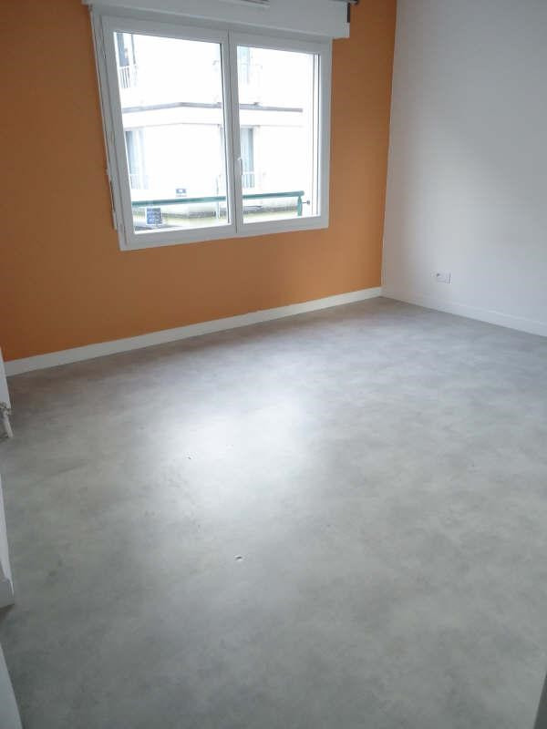Location appartement Brest 515€ CC - Photo 5