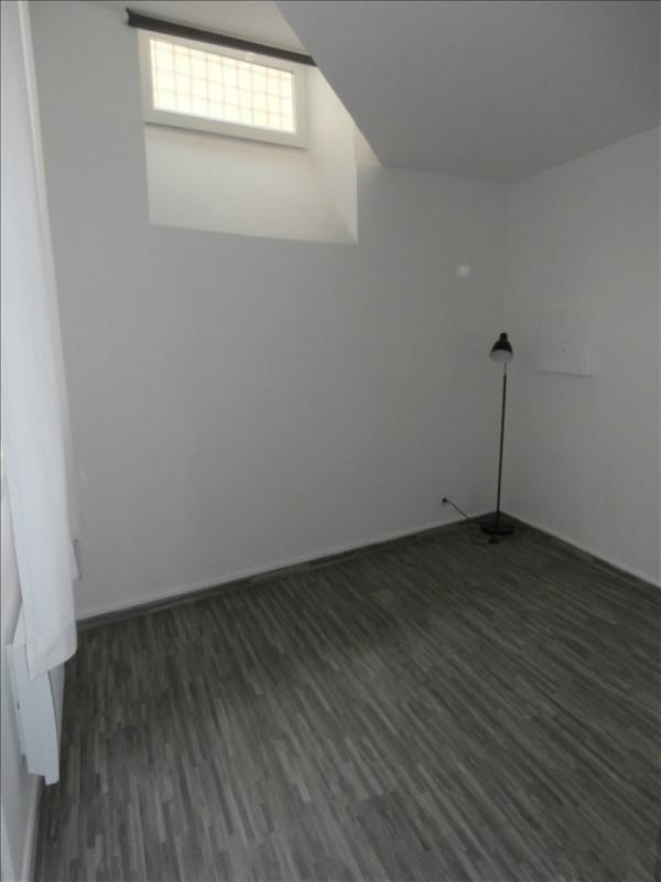 Rental apartment Mazamet 320€ CC - Picture 5