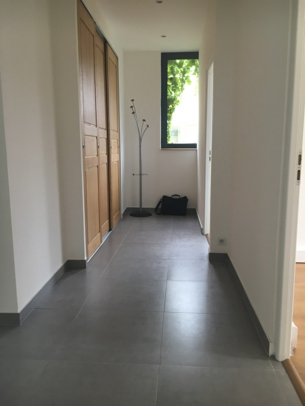 location bureau paris 12 me paris 75 120 m r f rence n st92mo. Black Bedroom Furniture Sets. Home Design Ideas