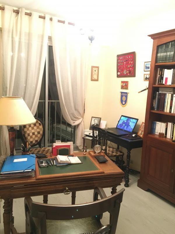 Vente appartement Royan 433000€ - Photo 5