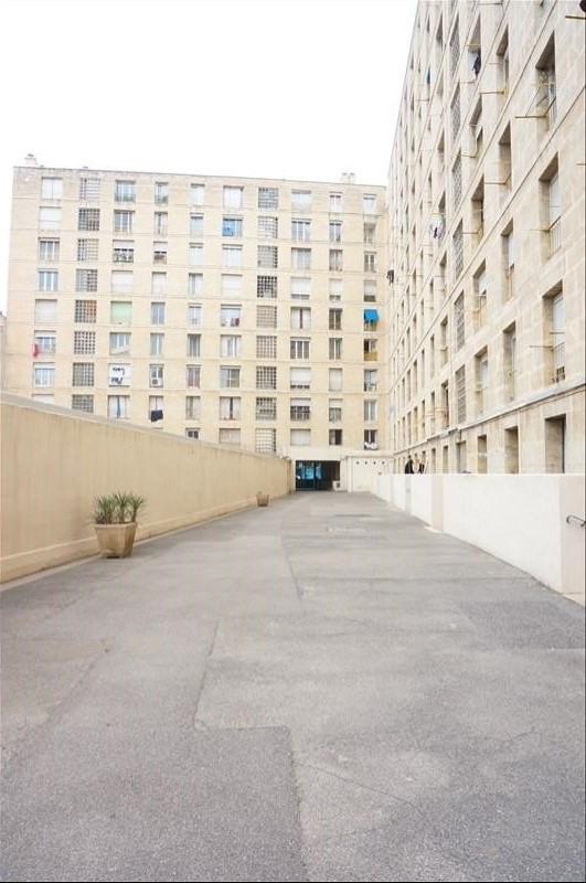 Rental apartment Marseille 5ème 559€ CC - Picture 12