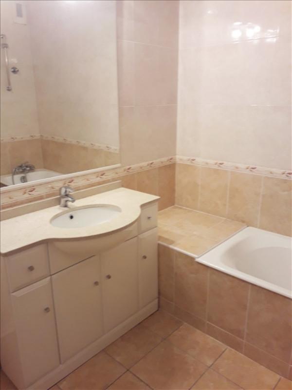 Vente appartement Hendaye 118500€ - Photo 5